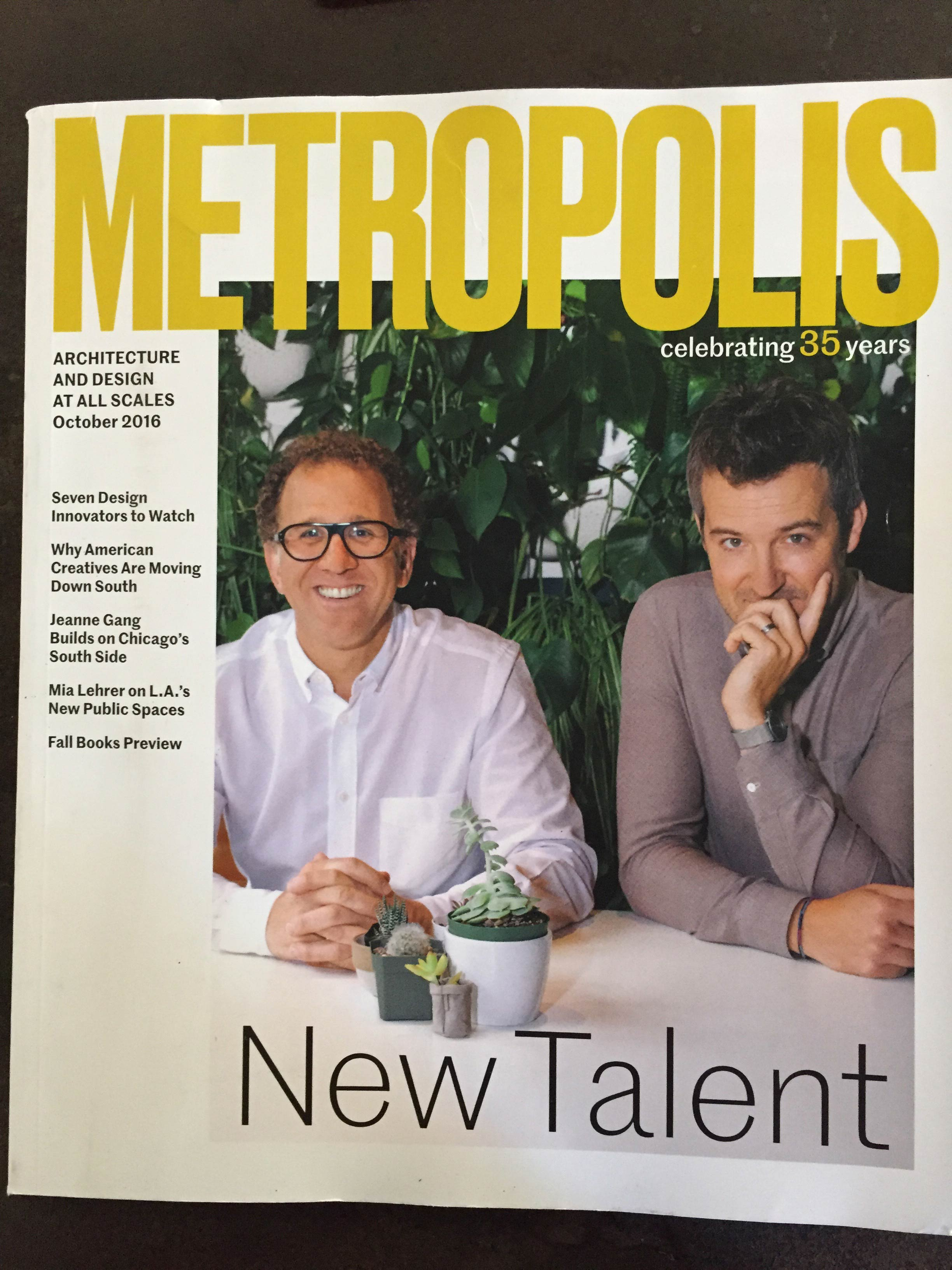 Metropolis-Magazine-September-2016-issue-(1)
