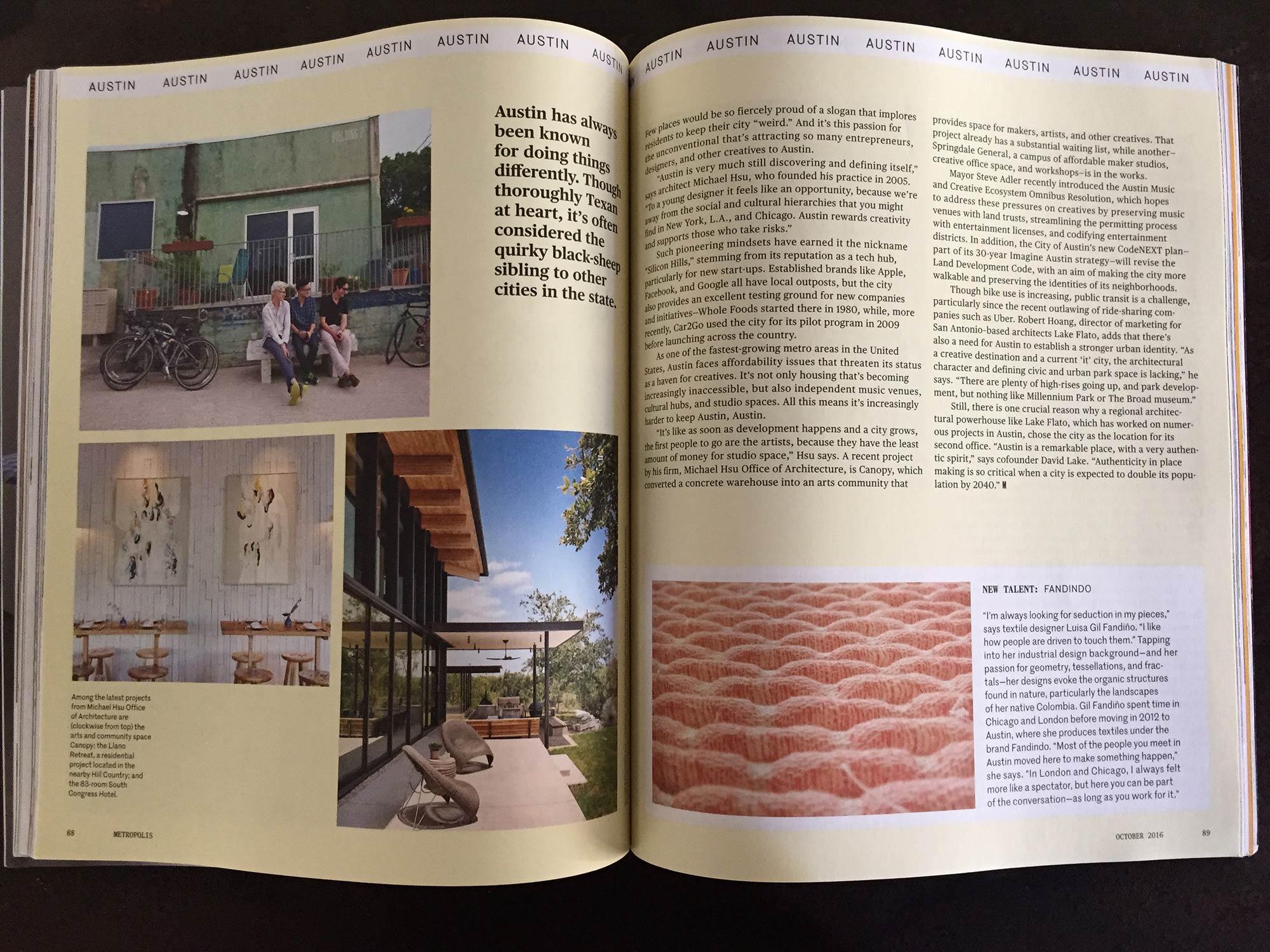Metropolis-Magazine-September-2016-issue