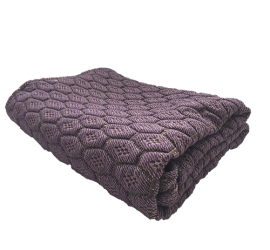 Picadilly-Purple-Throw_Fandindo