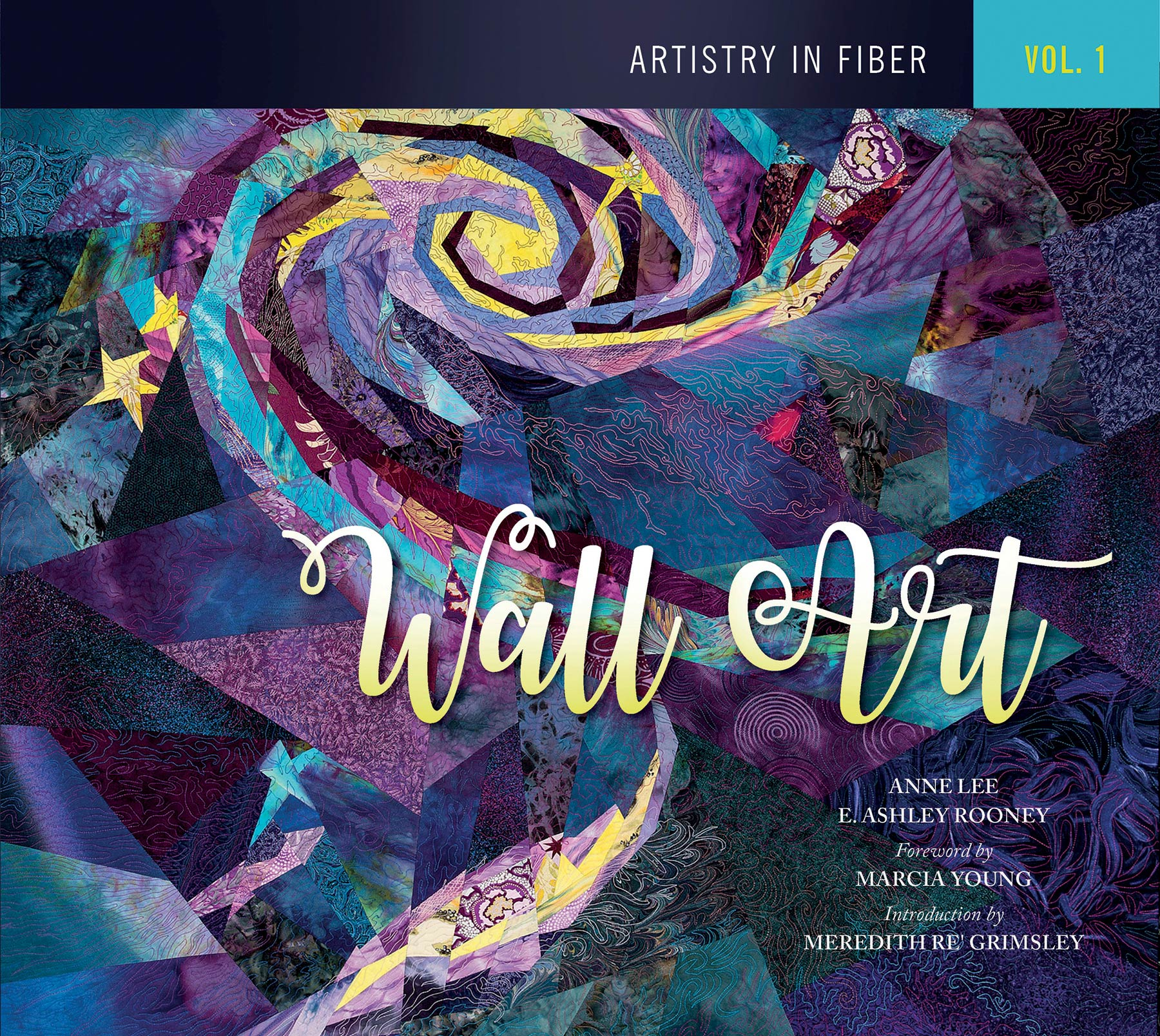 WallArt--Book-to-be-distributed-by-Barns&Noble-July-2017