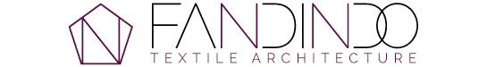 Logo_Fandindo